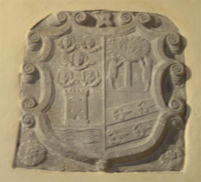 20060319193804-escudo2.jpg