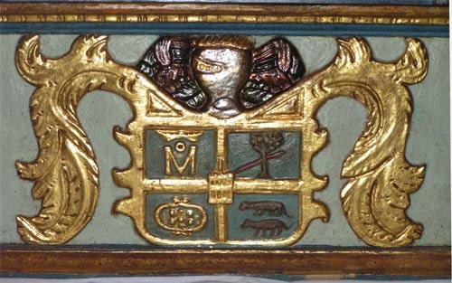 20060322180924-escudo-1.jpg