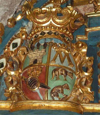 20060322181225-escudo-3.jpg