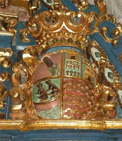 20060322182025-escudo-2.jpg