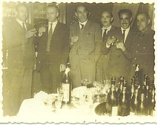 20060401152644-homenaje-carlos-conde-03.jpg