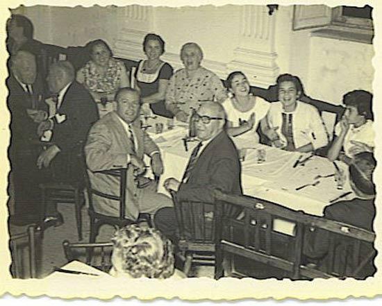 20060401152739-homenaje-carlos-conde-1959.jpg