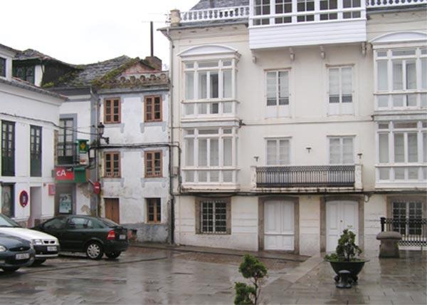 20060410161926-ayuntamiento2.jpg