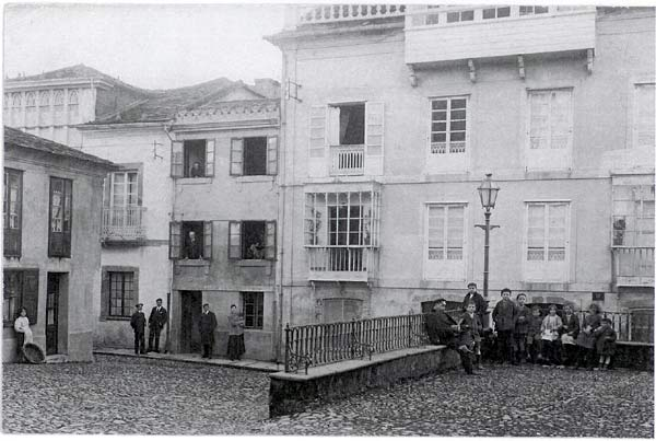 20060410162000-ayuntamiento1.jpg