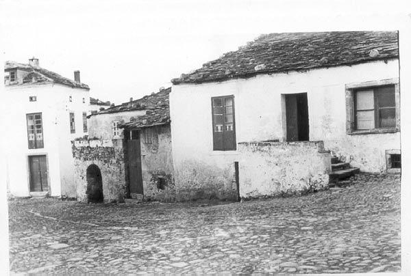 20060410162853-castillofiel1.jpg