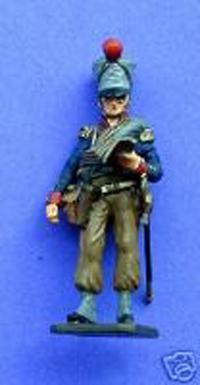 20060420153836-soldado-infanteria-castropo.jpg