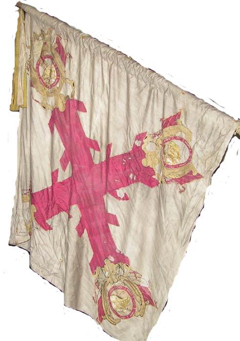 20060420154910-bandera.jpg