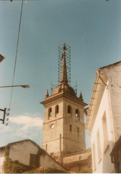 20060424201710-torre-1980-3.jpg