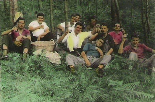20060522174740-alvarobenito2-1960.jpg