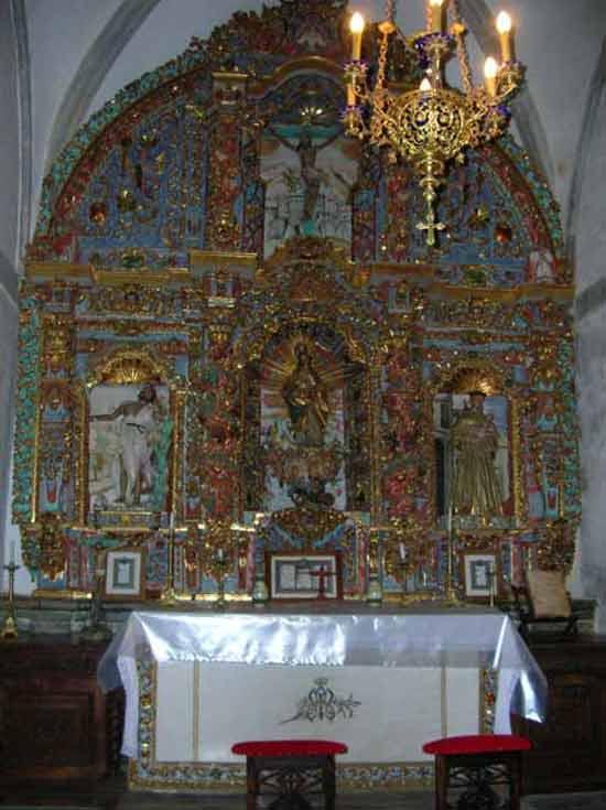 20060626181019-retablo.jpg