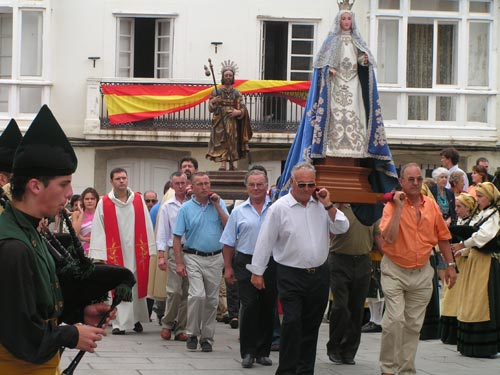 20060725195043-santiago-2006-00007.jpg