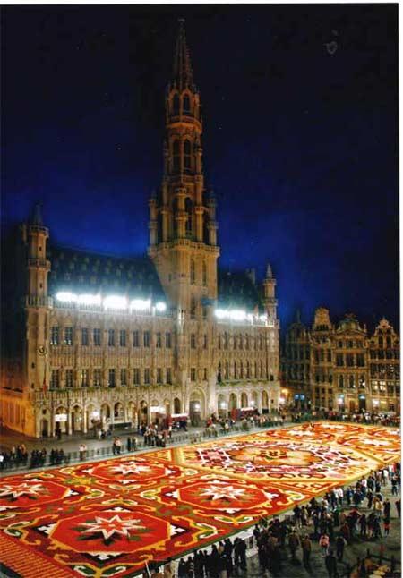 20060816042052-bruselas-1.jpg