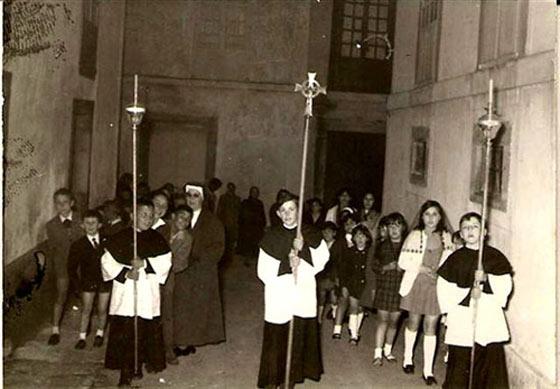 20070217152636-viernes-santo-1967-560.jpg