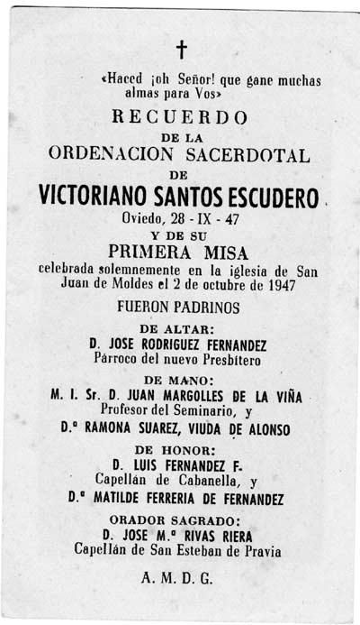 20070217162655-ord-v.-santos.jpg