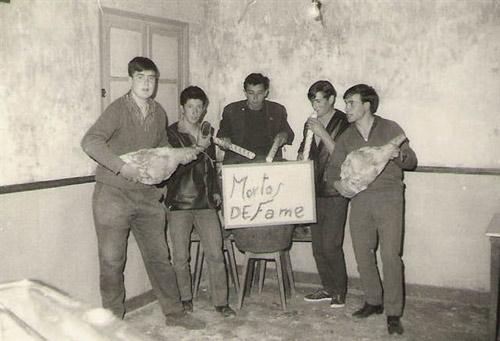 20070518100814-conjunto-gastronomico-musicas-1966.-pepe-de-catalina-joaquin-villamil-paco-muina-manolo-de-burela-y-antonio-benito.jpg