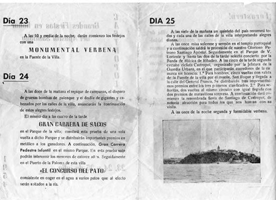 20070625121858-santiago-1954-anverso.jpg