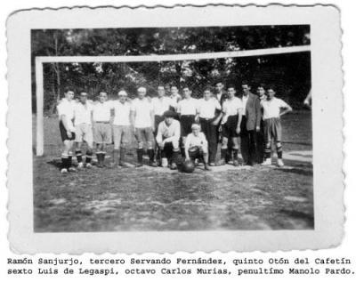 20080429161519-a-murias-1933.jpg