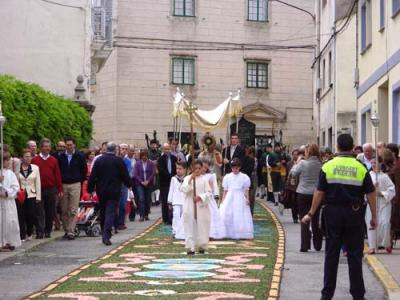 20080526224915-procesion.jpg