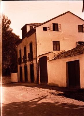20080828235741-hotel-argentina-193....jpg