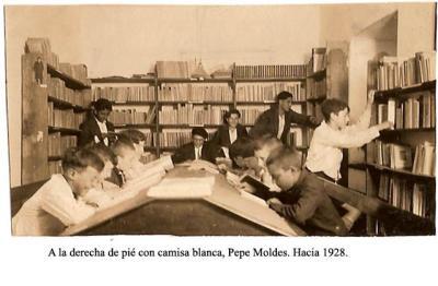 20081202190206-biblioteca.jpg