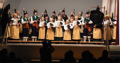 20081228192527-concierto-gaitas-27dic20083.jpg