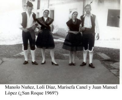 20090211164343-manolo-nene-marisefa-juan-m.jpg