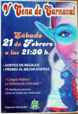 20090218162521-cena-carnaval-2009.jpg