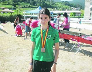 20090714082643-medalla-carmen.jpg