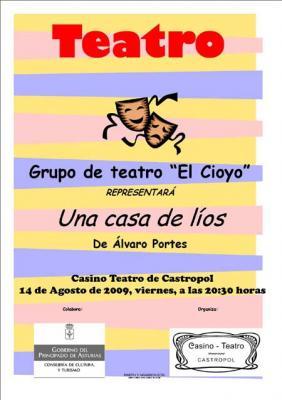 20090811223747-cartel-teatro-elcioyo-2009.jpg