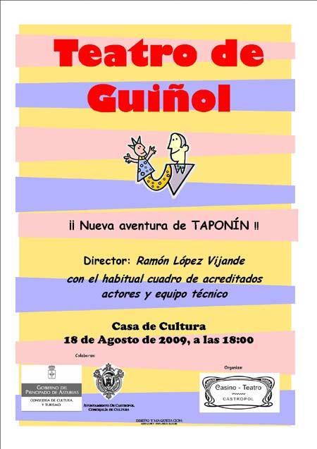 20090815173511-cartel-guinol-2009.jpg