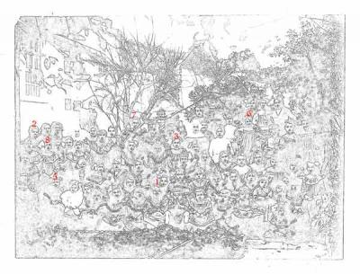 20091221165014-col-san-jose-2.jpg