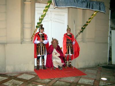 20100111183614-cabalgata-2010-11.jpg