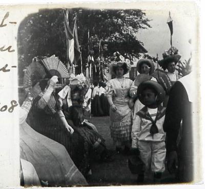 20100218160334-07-fiesta-de-santiago-1908-.jpg