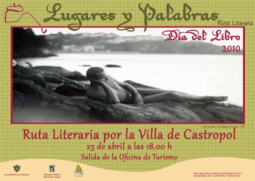20100420191928-cartel-ruta-literaria.jpg