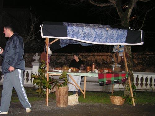 20110107184215-cabalgata-2011-43-.jpg