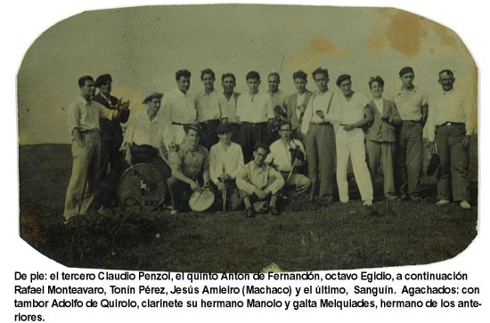 20110118111654-san-marcos-1935.jpg