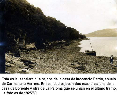 20110121115821-escaleras002-1925-30.jpg