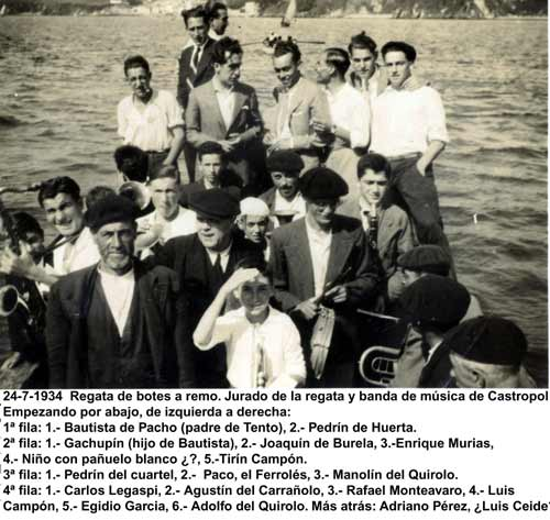 20110221162025-1934-jurado-regata-y-banda.jpg