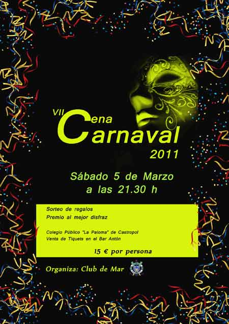 20110223113646-carnaval-2010.jpg