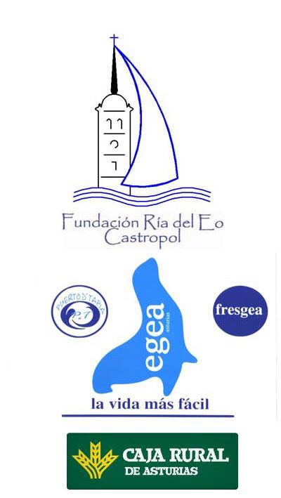 20110506175237-logo-egea.jpg