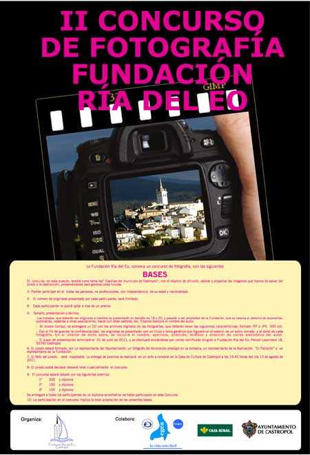 20110528133605-cartel-concurso-fotografia.jpg