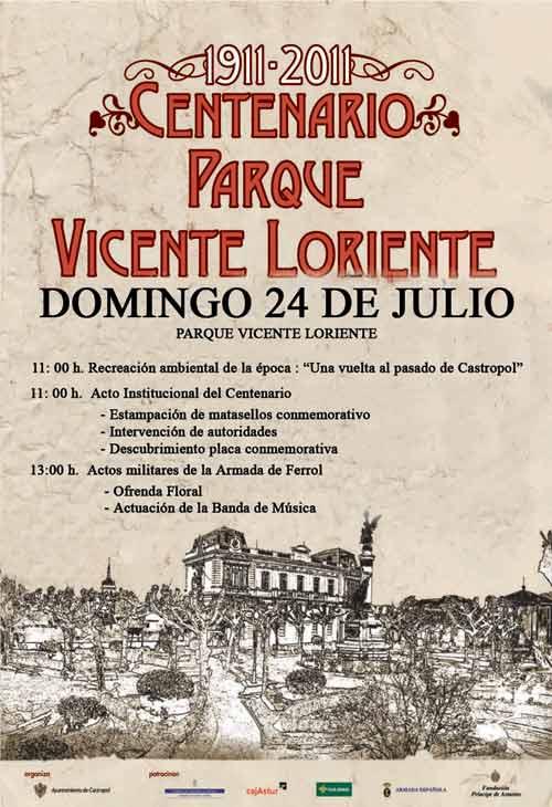 20110720111706-cartel-acto-institucional-d.jpg