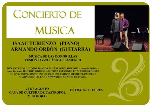 20110814105721-cartel-concierto-de-musica.jpg