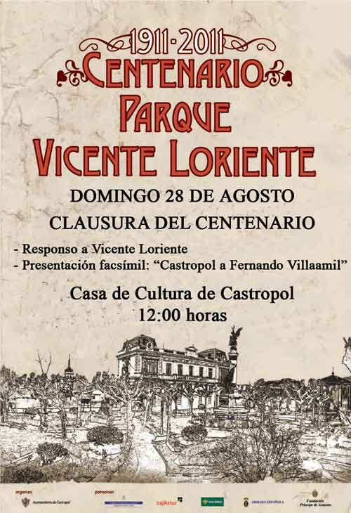 20110824181547-cartel-clausura.jpg