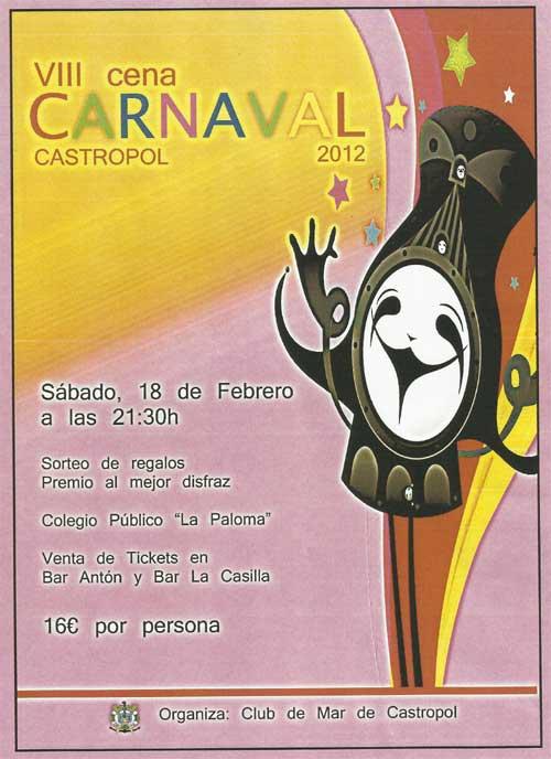 20120207180355-carnaval-2012.jpg