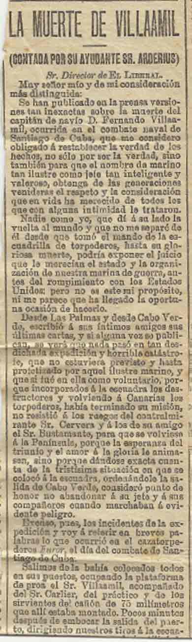 20120529123303-muerte-villamil-1-bis.jpg
