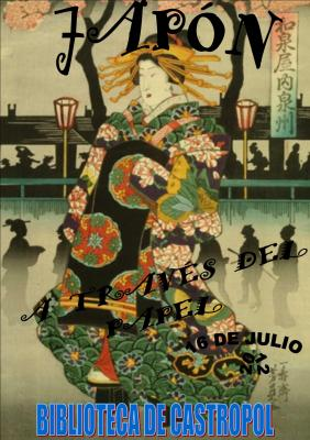 20120712113433-japon-a-traves-del-papel-cartel.jpg