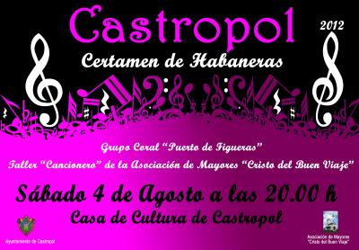 20120731111207-habaneras-en-castropol-2012.jpg