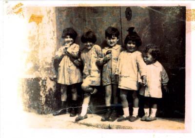 20120907110132-asuncion-maruja-pepe-adela-y-luis-moldes-castropol.1920.jpg