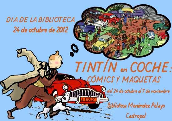 20121019121502-cartel-tintin-dia-bibliotec.jpg